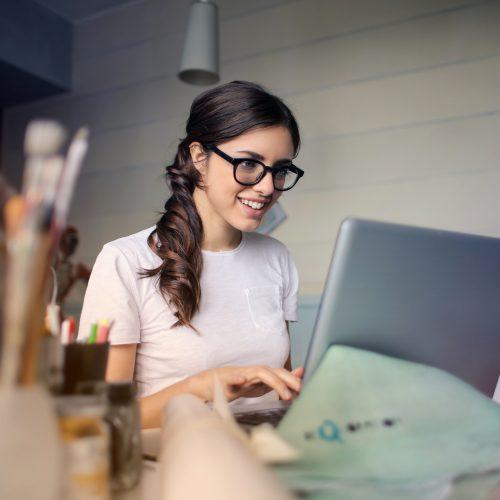 Hoe combineer je werken met je studie?