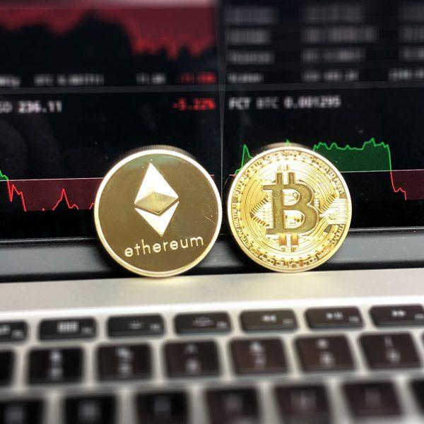 Beginnersfouten in de Crypto Wereld